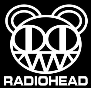 Radiohead_logo